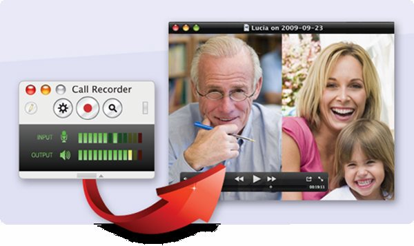 Top 10 Skype Video Recorders 2018