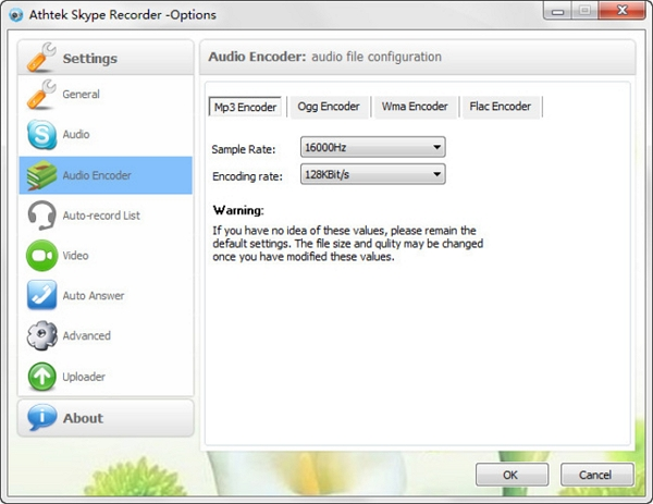 3 Things of Evaer Skype Video Recorder You Should Know