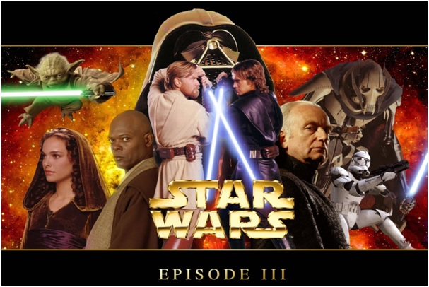 Star War Download