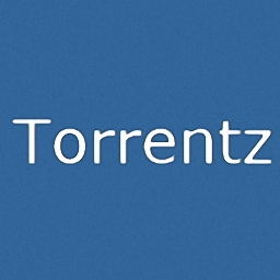 Top 10 Free Torrent Sites