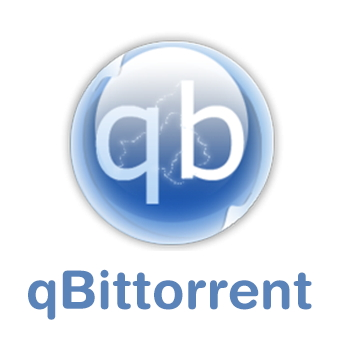 Top 5 Torrent Clients for Android, iOS, Linux and Windows