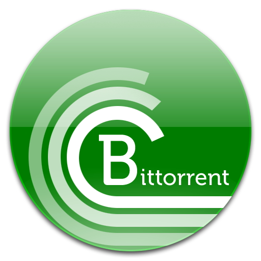Top 7 iOS, Android Apps to Download Torrents