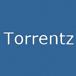 Best Video Torrent Sites and Video Torrent Players