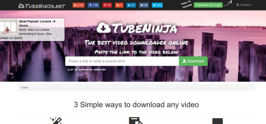 How to Download Tumblr Videos on iPhone with 3 Easy Ways