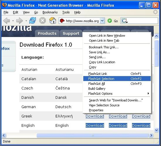 Most Helpful Ways to Download Tumblr Videos using Firefox