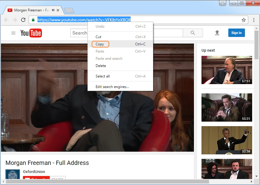 How to Download TV Shows & Movies For Free