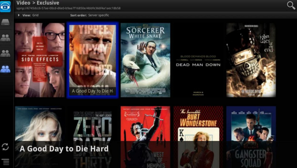 Top 20 TV Player Apps: Enjoy Your TV Anywhere and Anytime