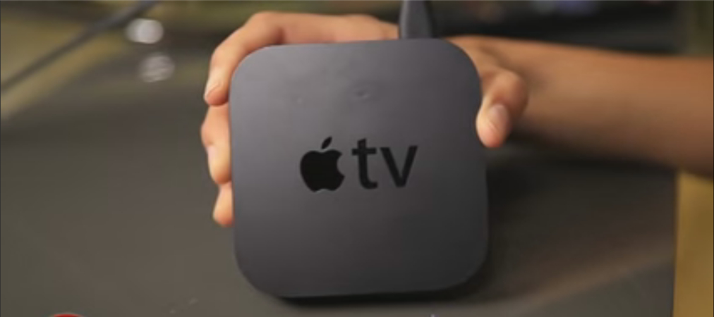 How to connect an iPhone(iPhone 7 Included), iPad to your TV?