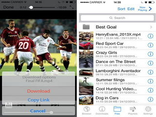 Use the Best App to Download Vimeo Videos on Mobile