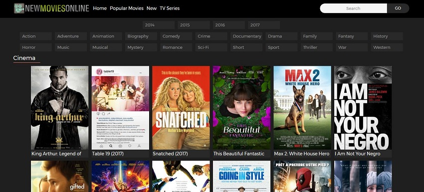 The Other Way to Do HD AVI Movies Download