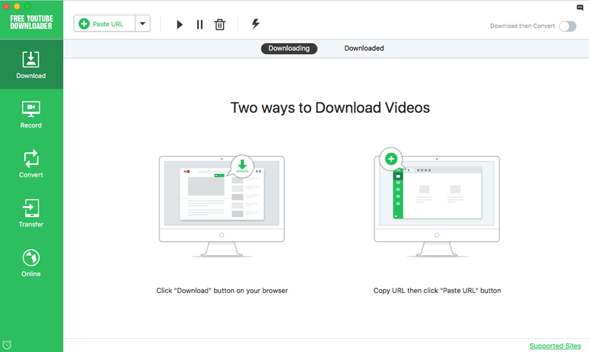 Free App Downloader: How to Download Video Free with Free
