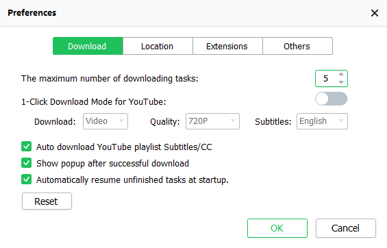 Free YouTube Downloader for Windows Guide: Download and Install