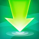 Aimersoft iTube Studio for Mac