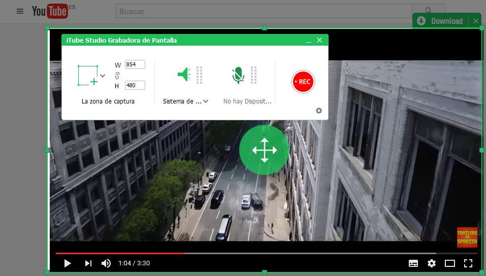 Cómo Descargar Videos de Hulu Gratis en Mac (macOS Sierra) y Windows