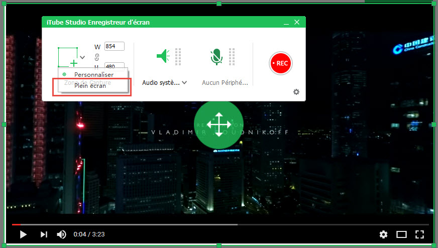 how to download movies from netflix to android tablet