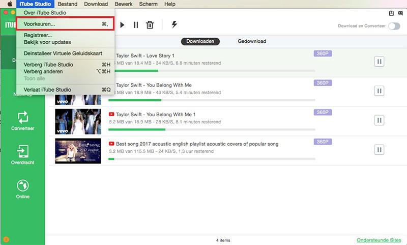 download hd videos