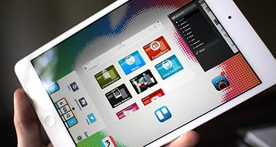 Comment Télécharger des Films pour iPhone (iPhone 6S) sur Mac