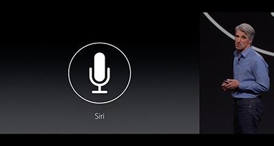 How to Download Web Videos on Mac (macOS Sierra and EL Capitan)