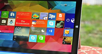 DownloadHelper Not Working on Windows 10? Fixed!