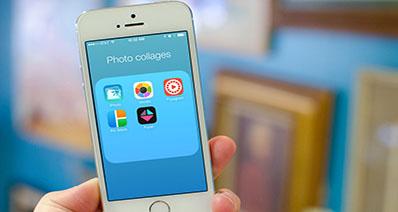 Top 10 Online Video Recorder Free No Download