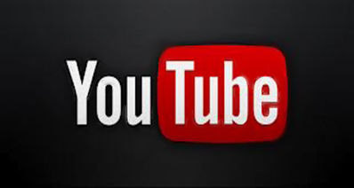 Telecharger Free YouTube Downloader Alternative