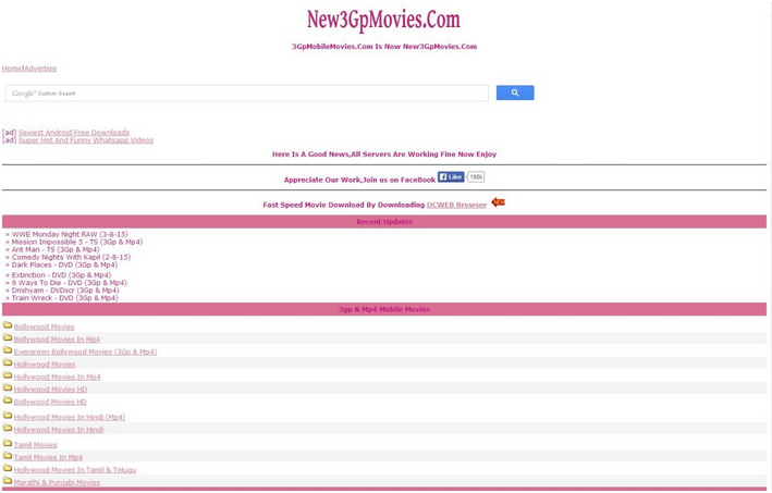 free to download mp4 movies