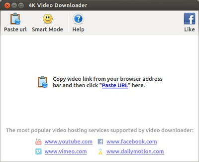 download 4k youtube