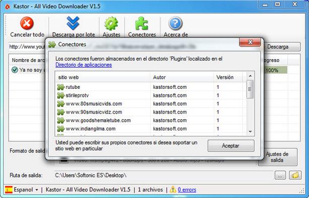Descargar Nvu Para Ubuntu En Espaol