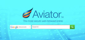 free private browser