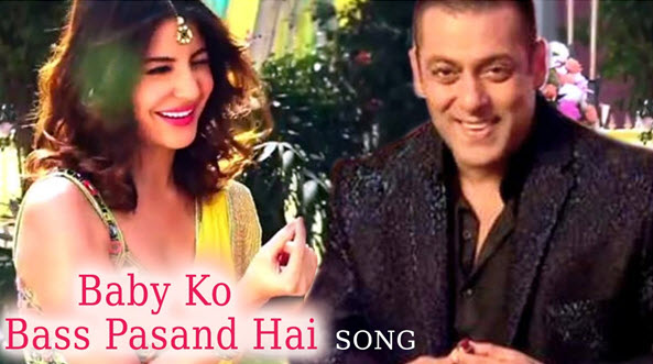 download bollywood music video
