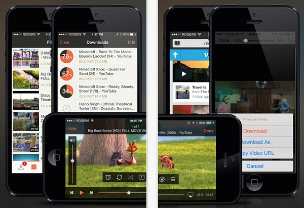 How to create custom email template in wordpress