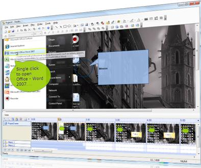 free video recording software