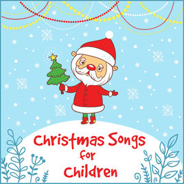 kids christmas songs mp3 - Christmas Songs For Kids