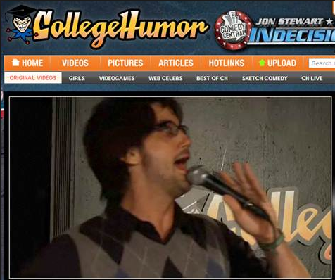 mp4 comedy videos free download