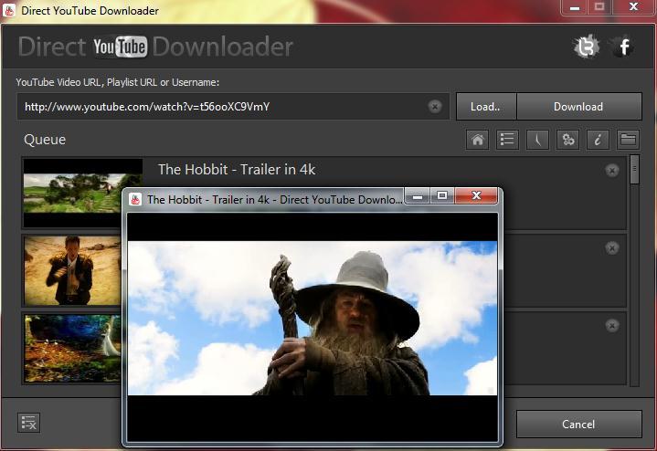 Youtube Downloader Mac Mp3