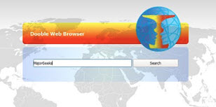 privite browser