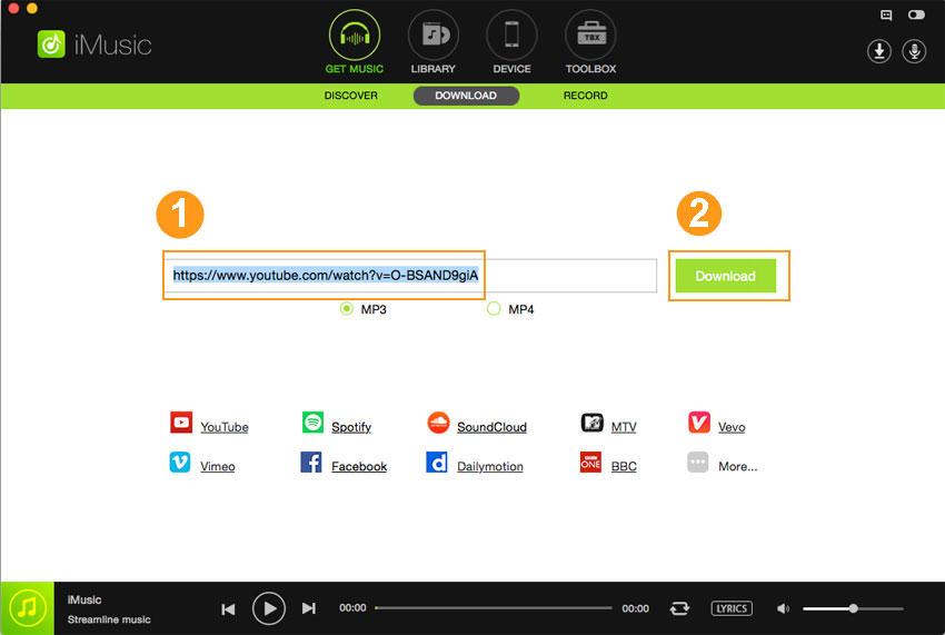 download-add-url.jpg