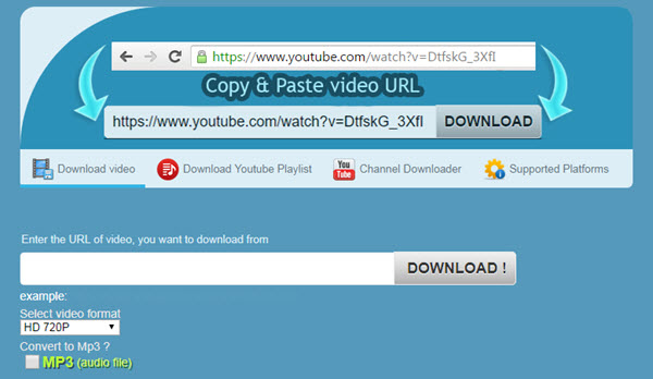 download youtube musicas mp3 gratis