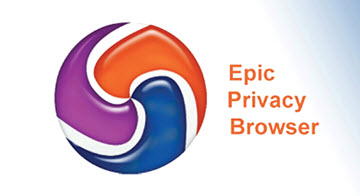 private browser download