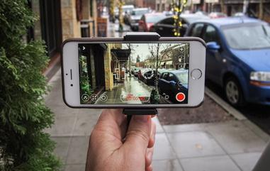 best app for recording video