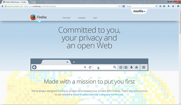 safari browser for linux