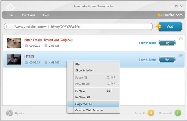Ytd downloader free download full version 2019 | YTD Video