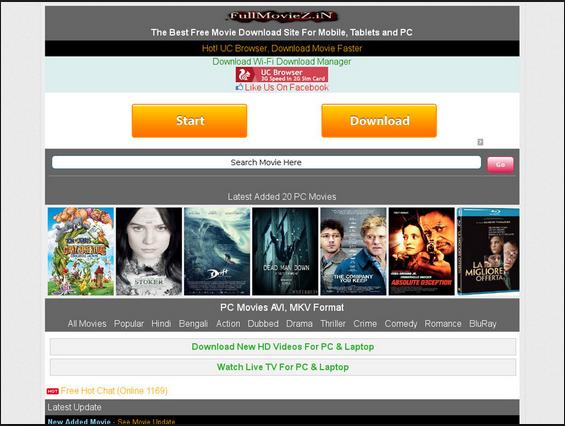 Youtube Downloader HD, Download bei heise - heise online