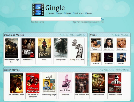 latest movies free download mp4