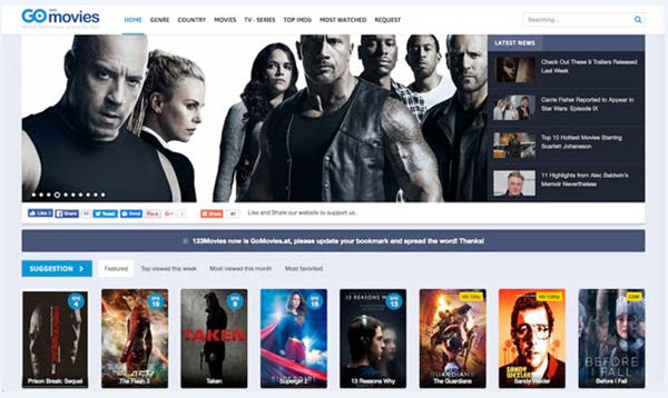 bollywood movie download sites