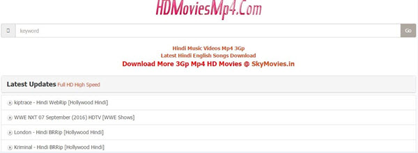download mobile bollywood movie