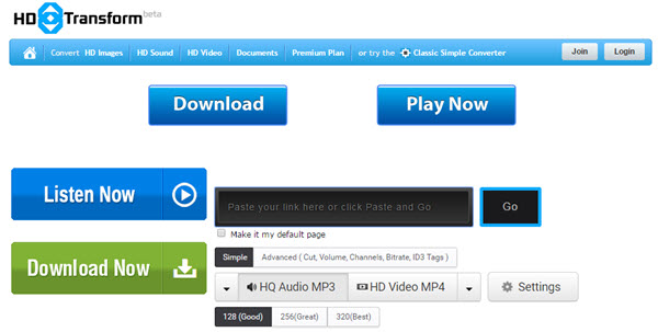 youtube converter mp3 download free online