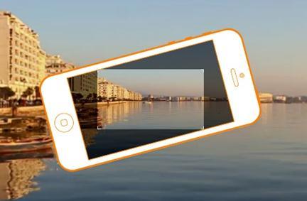 best video shooting app