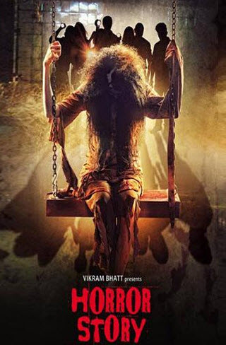 online bollywood horror movie download
