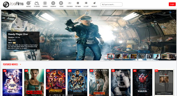 WATCHDOWNLOADCOM - Watch Movies Online Free